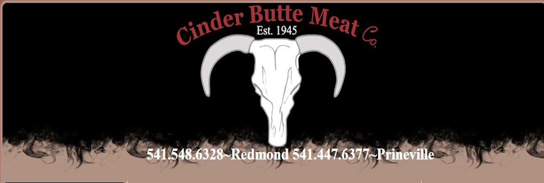 Cinder_Butte.png