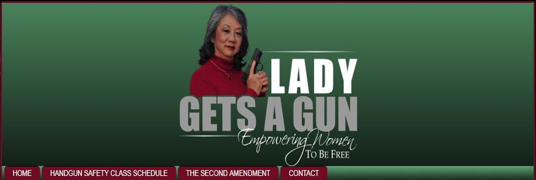 Lady_Get_A_Gun.png