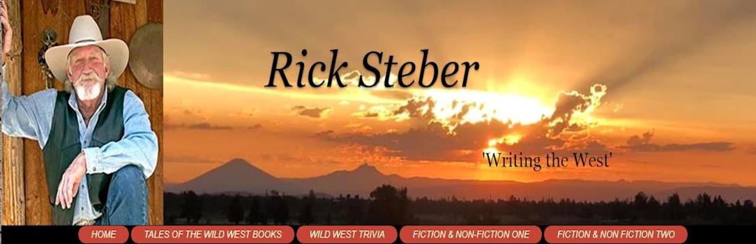 Rick_Steber_Header350.png
